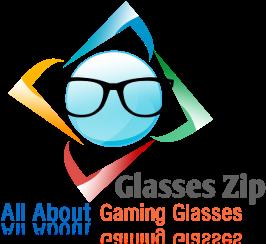 Glasses Zip