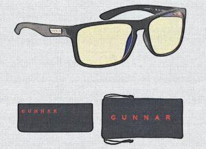 Best Gunnar Gaming Glasses